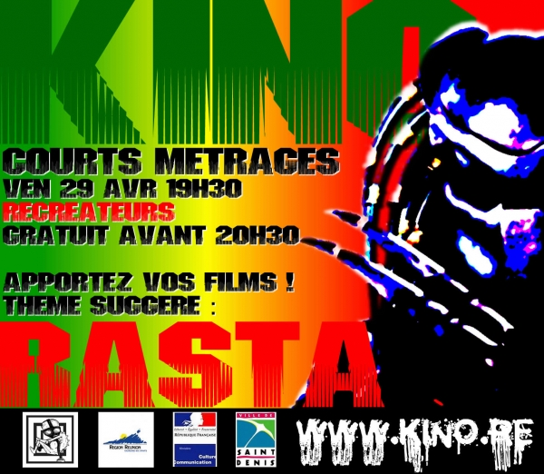 http://www.kino.re/affiches/projection-avril-2011-rasta-2011-4-29.jpg