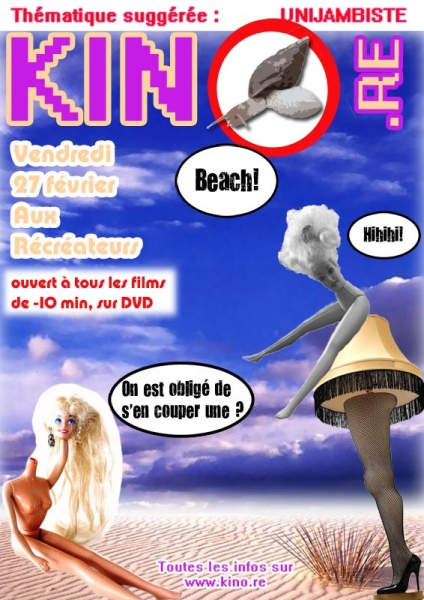 http://www.kino.re/affiches/projection-fevrier-2009-2009-2-27.jpg