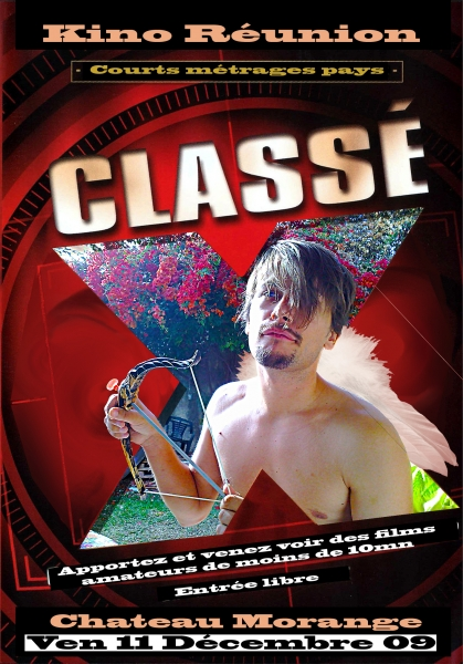 http://www.kino.re/affiches/projection-novembre-2009-classe-x-2009-12-11.jpg