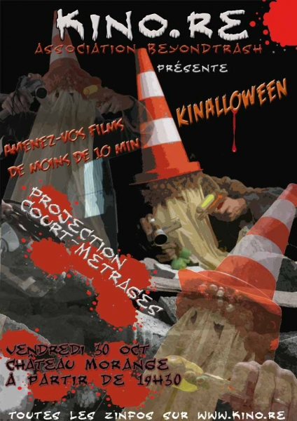 http://www.kino.re/affiches/projection-octobre-2009-kinaloween-2009-10-30.jpg
