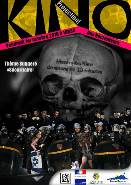 http://www.kino.re/affiches/projection-octobre-2010-securitaire-2010-10-1.jpg